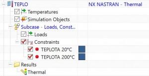 analyza-teplo-NX10