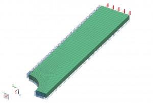 mat-nelinearita-SIM-model