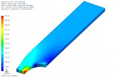 mat-nelinearita-SOL101-napeti