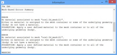 NX-error-material